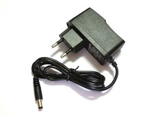 Power Supply AC EU Adapter for Boss Blues Driver BD-2 Distortion DS-1 Turbo DS-2