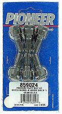 Clutch Pressure Plate Bolt Pioneer 859024 3/8-16 1 Inch Long