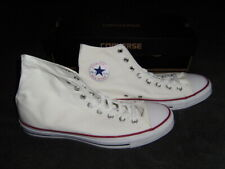 NEW Converse 'All Star' High Tops - Size 7Uk/40Euro - NEW
