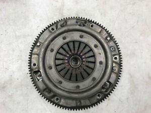 90-93 Mazda Miata 1.6L Exedy OEM Type Clutch, Pressure Plate & Flywheel
