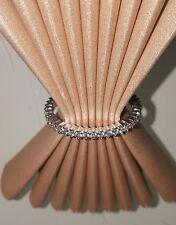 Incantevole anello veretta in Oro Bianco 750 18 kt e zirconi grammi 2,6 new