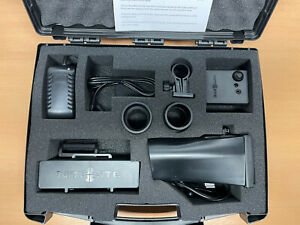 Nite Site NiteSite Eagle Night Vision NV Infrared- Direct From The Supplier 500m