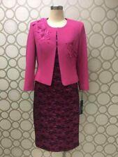 Ladies brand new vivida 2 piece suit