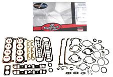 1986-1995 Fits Ford 302 5.0L V8 -Full Gasket Set- F4