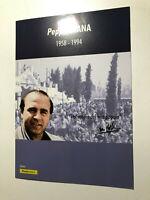 2019 Poste Italiane Filatelia Folder Sacerdote Peppe Diana Italy Italie Italien