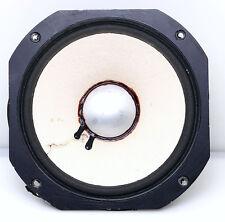 60 JBL le8t Full Range Speaker larges bandes de RECHANGE CHASSIS 100% Working