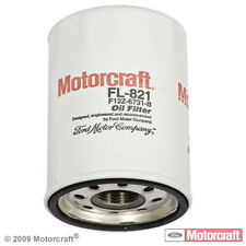 Engine Oil Filter Motorcraft FL-821