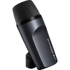 Sennheiser E602-II,evolution Series Low Frequency Cardioid Instrument Microphone