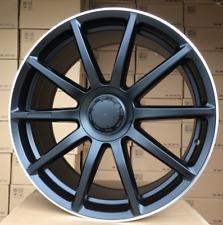 20 zoll Felgen für Mercedes GLC Coupe 253 5x112 ET35 8.5J 9.5J