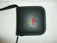 PlayStation Set of 22 Games (Disc Only) in PlayStation Case  Mostly PS2