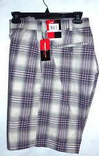 Grand Slam Performance Golf Shorts*42*Special Sale Price