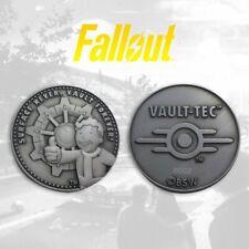 Fallout - Coin