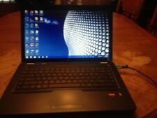 HP G62-347NR Notebook