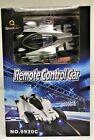 Epoch Air Dual Mode 9920C Remote Control Car for Kids Toys NIB B316