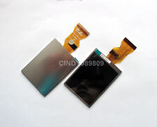 New LCD Screen Display Repair Part fit for Nikon Coolpix L19 with Backlight