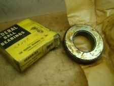54-66 BUICK CLUTCH RELEASE BEARING MADE IN USA