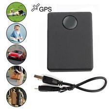 N9 Kit Auto Mini Portatile GPS Tracker In Tempo Reale 4 Cilindri Veicolo Tracker