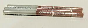 JORDANA Easyliner For Lips - Rock N' Rose 3 LIPLINERS