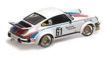 1:18 Porsche 934 n°61 Daytona 1977 1/18 • MINICHAMPS 155776461