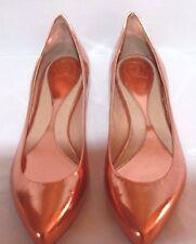 MCQ blush flats Women's size 8 euro 38