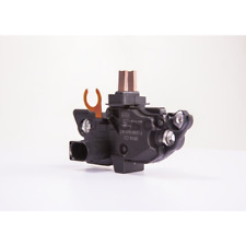 Generatorregler - Bosch F 00M 144 147