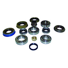 KIT REVISIONE DIFFERENZIALE DANA 30 ANTERIORE JEEP WRANGLER TJ, WJ, ZJ