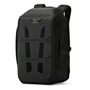 Lowepro DroneGuard BP 450 AW Backpack for DJI Phantom 4 or 3DR Solo