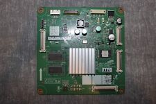 Logic board LJ41-04776A aus Plasma TV Samsung PS-50C91/ PS-50C96HD / PS-50Q97HD.
