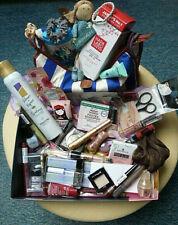XXL Beautypaket Kosmetikpaket Kosmetik Pflege Set Tolle Marken Kosmetik Tasche