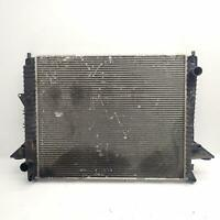Coolant Water Radiator PCC500101 (Ref.966) Land Rover Discovery 3 2.7 TDV6