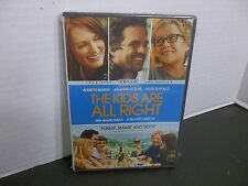 The Kids Are All  RIGHT  Julianne Moore  Annette Bening  Mark Ruffalo NEW!