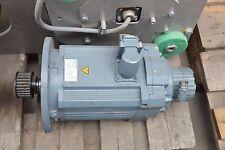 SEW Motor für Getriebe mit Bremse