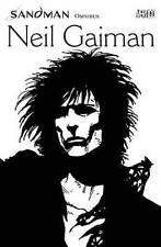 Sandman: Volume 2: Omnibus by Neil Gaiman (Hardback, 2013)