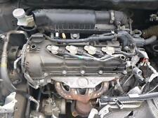 SUZUKI BALENO ENGINE PETROL, 1.4, K14B, EW, 04/16- 16 17 18 19