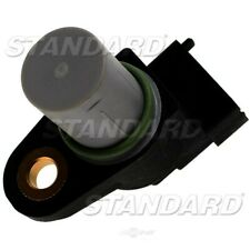Engine Camshaft Position Sensor Right Standard PC625
