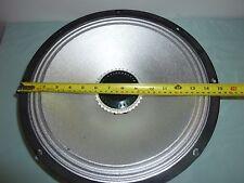 "QFX 15"" Subwoofer w/LED for PBX-515200BTL Speaker Audio System"