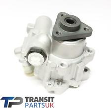 BRAND NEW BMW 3 E46 5 E39 POWER STEERING PUMP 32411094098