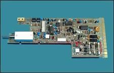 Tektronix 670 5111 00 A3 Trigger Board R5539 03 Sc504 Tm Series Oscilloscopes