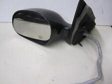 FORD TAURUS MERCURY SABLE 96 97 98 1996 1997 1998  POWER DOOR MIRROR DRIVER