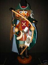 Steinbach 211 Robin Hood signed by Christian Steinbach
