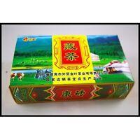 Tibetan Brick YiBing Kang Zhuan Dark Tea Fu Brick Tea 500g Kang  Brick Tea