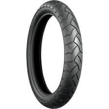 Bridgestone Battle Wing BW501E Tire  Front - 110/80R19 4404*