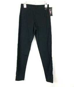 Hot Chillys, Youth Girl's Size Large Midweight Base Layer Bottom Pants