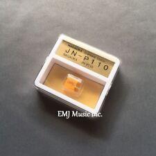 NAGAOKA stylus needle JN-P110 for MP-110 +PRESENT Official New