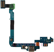 Toma de carga micrófono Flex USB revertido Connector Samsung Galaxy Nexus i9250 1.5