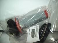 KTM COMANDO GAS KTM ORIGINALE 125 250 300  EXC SX  cod. 51502010200
