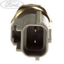 Genuine Ford Engine Coolant Temperature Sensor 1484876