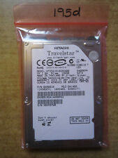 Hitachi 0A26618 100GB Hard Drive