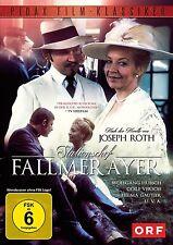 Joseph Roth Stationschef Fallmerayer * DVD packendes Drama Pidax Neu Ovp