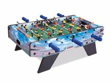 Fussball Tisch 70cm (Stadion Edition)  Tischfußball Kickertisch Tischkicker